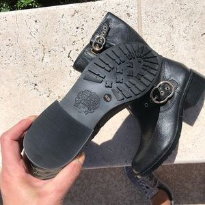Vince Camuto Shoes - New!!  Vince Camuto boots